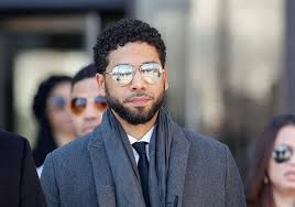 Actor Jussie Smollett faces new charges | PBS NewsHour