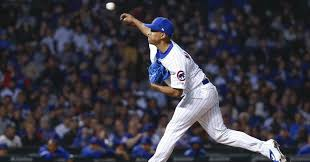 Cubs News and Notes: Adbert Alzolay in 2020, Cubs interested in Korean  pitcher, Hot Stove | CubsHQ