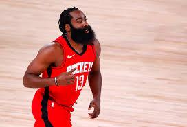 Houston Rockets vs. Oklahoma City Thunder Game 3 FREE LIVE STREAM ...