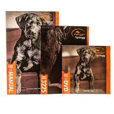 Sportdog Hound Hunter Sd 3225