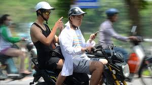 Pokemon game threatens Việt Nam - Nguoi Viet Online %