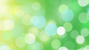 hd backgrounds green green background 2