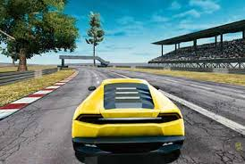 smart driving games the best driving