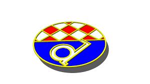 Dinamo Zagreb - Page 4 Images?q=tbn%3AANd9GcR1rF_z9YICoHa8MuqsblBL9awWUgcsDEWFaUyJK7EmCb0TyAFB&usqp=CAU