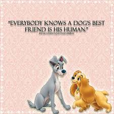 best quotes about dogs famous dog quotes cute disney