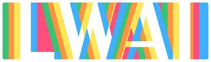 Lacey West Art International (LWAI) | LinkedIn