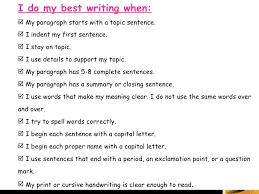 my best friend essays describe my best friend essay wolf group