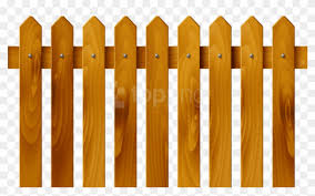 Free Png Images Fence Clipart Png Transparent Png 2144163 Pikpng