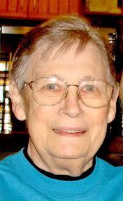 Obituary for Sondra S. Smith   W.H. Dick & Sons-Hellwarth FH
