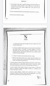 COVID-19, ORDINANZA DI QUARANTENA PER 4 COMUNI DEL VALLO DI DIANO ...