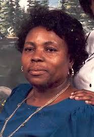 Leola Smith (1936-2010) - Find A Grave Memorial