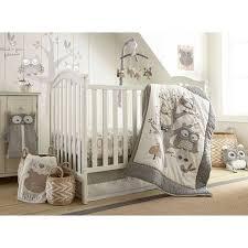 levtex baby night owl 5 piece crib