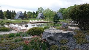 zen garden resort zánka hungary
