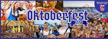 Oktoberfest in Munich 2020 - Home | Facebook