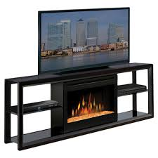 found it at wayfair dimplex tv stand