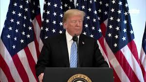 Transcript Quote - Press Conference ...