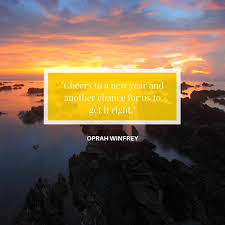quotes to inspire you in the new year idealist