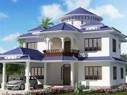 3d house making software