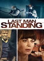 Buy Last Man Standing - Microsoft Store en-AU
