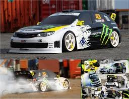 Rc 1 10 Car Monster Energy Self Adhesive Decals Sticker 89175123