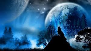 hd backgrounds minnesota timberwolves