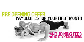 24 7 fitness 24 hour fitness gyms uk