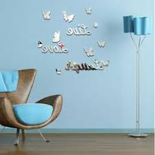 Removable Wall Sticker Wall Sticker Org
