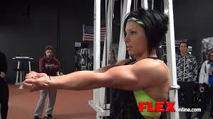 dlb s warhouse gym c part 2