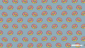 odd future wallpapers wallpaper cave