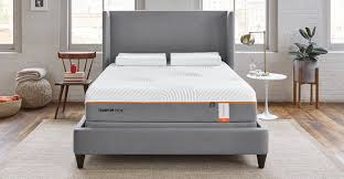 costco mattress reviews 2020 update