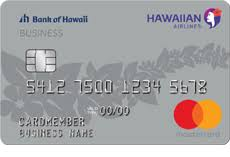 best business travel credit cards of