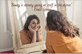 mirror selfie quotes in hindi selfie quotes