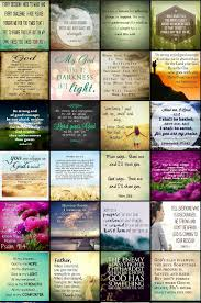 god strength and praying quotes for android apk
