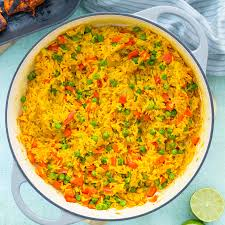 Cu CRISPR Cas 9, chinezii au obţinut un orez mai gustos