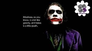 joker quotes deep hashtags video and accounts