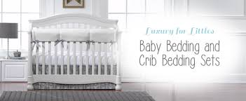 top 10 luxury crib bedding trends liz