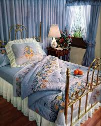 retro 70s sheets bedspreads that you