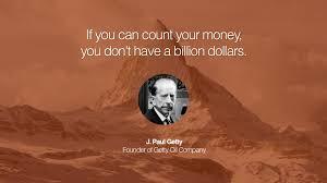 successful entrepreneurs quotes