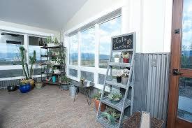 sunroom indoor plant ideas 15 trendy
