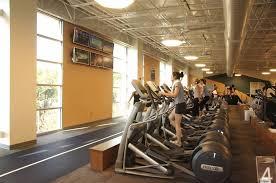 acac fitness wellness center 21