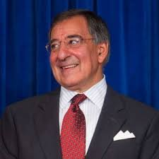 10 Things You Didn't Know About Leon Panetta | Politics | US News