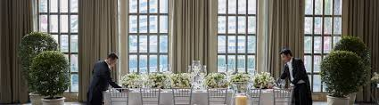 makati manila wedding venue packages
