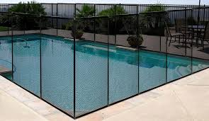Pool Safety Fences Store Best Panic Alarm