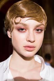 fall makeup trends 2017 mandy rahm