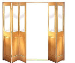 interior folding doors thienlonggroup
