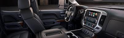 2018 gmc sierra 2500 toth buick gmc