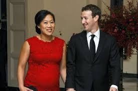 7 things to know about Priscilla Chan, Facebook CEO Mark Zuckerberg's wife,  United States News & Top Stories - The Straits Times