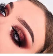 cute makeup blue eyes saubhaya makeup
