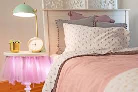 Diy Kids Room Decor They Ll Adore Hgtv
