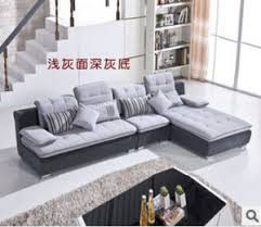 attractive modern sofa for living room